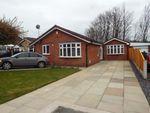 Thumbnail for sale in Magnolia Drive, Beechwood, Runcorn, Cheshire