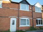 Thumbnail to rent in Jellicoe Street, Langwith, Mansfield