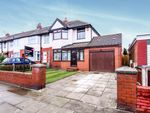 Thumbnail for sale in Watling Avenue, Litherland, Liverpool, Merseyside