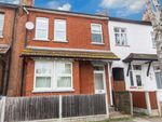 Thumbnail for sale in St. Marys Road, Southend-On-Sea