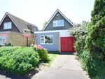 Thumbnail for sale in Swaynes Way, Eastry, Sandwich, Kent