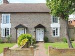 Thumbnail for sale in Castle Road, Worthing