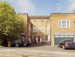 Thumbnail for sale in Brookfield Road, London