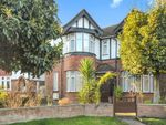 Thumbnail for sale in Somerset Gardens, Lewisham