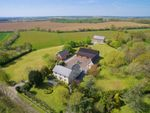 Thumbnail for sale in Thorpe Morieux, Bury St Edmunds, Suffolk