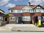 Thumbnail for sale in The Roystons, Berrylands, Surbiton