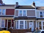 Thumbnail to rent in Sandbach Road, Brislington, Bristol