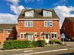Thumbnail for sale in Harter Row, Worcester, Worcester