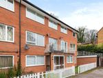 Thumbnail for sale in Ridge Court, Westhall Road, Warlingham