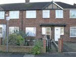 Thumbnail for sale in Coronation Road, Hayes