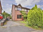 Thumbnail for sale in Foxwood Chase, Accrington, Lancashire