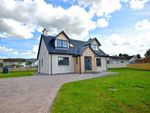 Thumbnail for sale in Kirk Road, Cromdale, Grantown-On-Spey