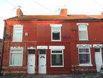 Thumbnail for sale in Grasmere Street, Longsight, Manchester
