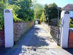 Thumbnail for sale in Grosvenor Road, Birkdale