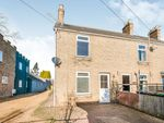 Thumbnail for sale in Finkle Lane, Whittlesey, Peterborough