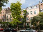 Thumbnail for sale in Kensington Square, Kensington