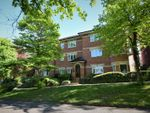 Thumbnail to rent in Rochester House, Pavilion Way, Macclesfield