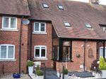 Thumbnail for sale in Henbury House Gardens, Sturminster Marshall, Wimborne