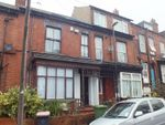Thumbnail to rent in Ebberston Terrace, Leeds
