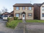Thumbnail for sale in Kember Close, St. Mellons, Cardiff