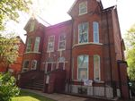 Thumbnail to rent in The Laurels, Polygon Road, Crumpsall