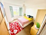 Thumbnail to rent in Dorchester Road, Poole
