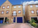 Thumbnail to rent in Barleyhayes Close, Ipswich, Suffolk