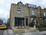 Thumbnail to rent in Eshton Terrace, Clitheroe