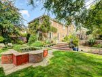 Thumbnail for sale in Elm Trees, Long Crendon, Aylesbury