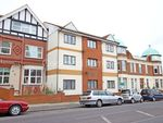 Thumbnail to rent in Eastern Esplanade, Cliftonville, Margate