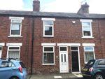 Thumbnail to rent in Kensington Street, York
