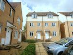 Thumbnail to rent in Wyndham Way, Winchcombe, Cheltenham