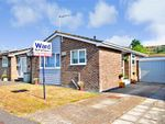 Thumbnail for sale in Dove Close, Hythe, Kent