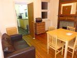 Thumbnail to rent in High Street, Uxbridge