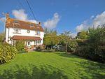 Thumbnail for sale in Longmeadow Road, Lympstone, Exmouth