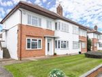 Thumbnail to rent in Fulwood Gardens, Twickenham