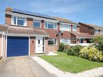 Thumbnail for sale in Smither Way, Bugbrooke, Northampton