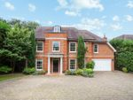 Thumbnail to rent in Queens Hill Rise, Ascot, Berkshire