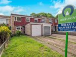 Thumbnail for sale in Ballens Road, Lordswood, Chatham