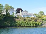 Thumbnail for sale in North Parade, Falmouth