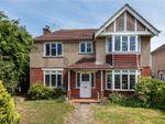 Thumbnail to rent in Stoneham Lane, Southampton, Hampshire