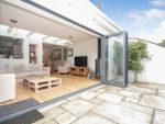 Thumbnail for sale in Broadpark Road, Livermead, Torquay