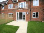Thumbnail to rent in Blenheim Court, Liss, Hampshire