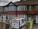 Thumbnail for sale in Park Avenue, Southall, Middlesex