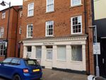 Thumbnail to rent in Bridge Street, Hereford, Herefordshire
