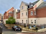 Thumbnail to rent in Kirtleton Avenue, Weymouth