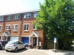 Thumbnail for sale in Darnell Walk, Bicester