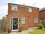 Thumbnail for sale in Jose Neville Close, Caister-On-Sea, Great Yarmouth