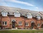 Thumbnail for sale in Bredon Gate, Ashton-Under-Hill, Worcestershire