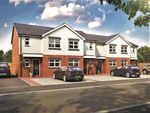 Thumbnail to rent in Tollgate Meadows, Evenwood Gate, Bishop Auckland